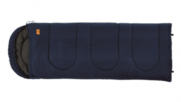 Easy Camp Sleeping bag MOON